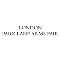 Park Lane Arms Fair